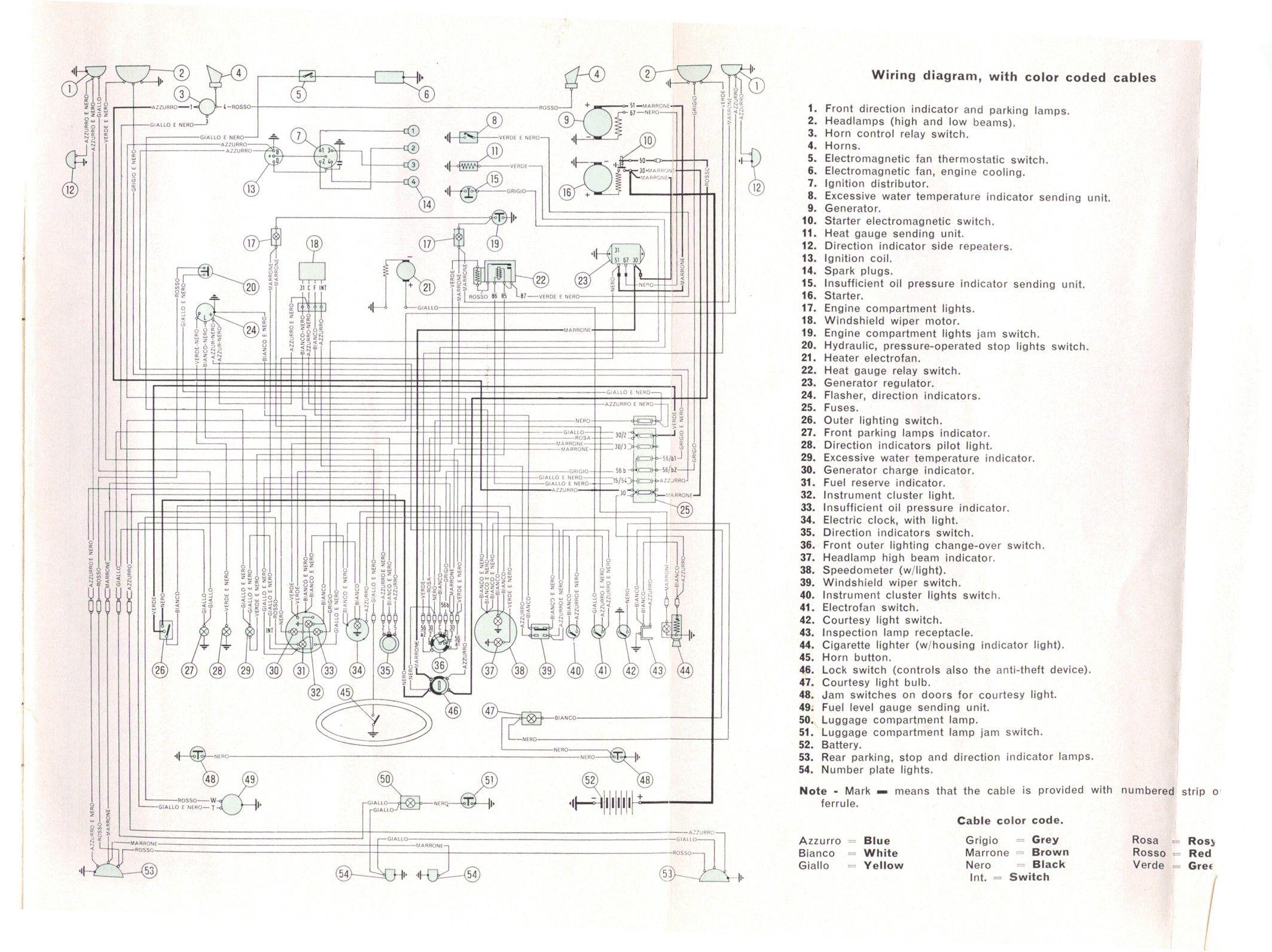 Unique Gm Ac Wiring Diagram Gibson Les Paul Les Paul
