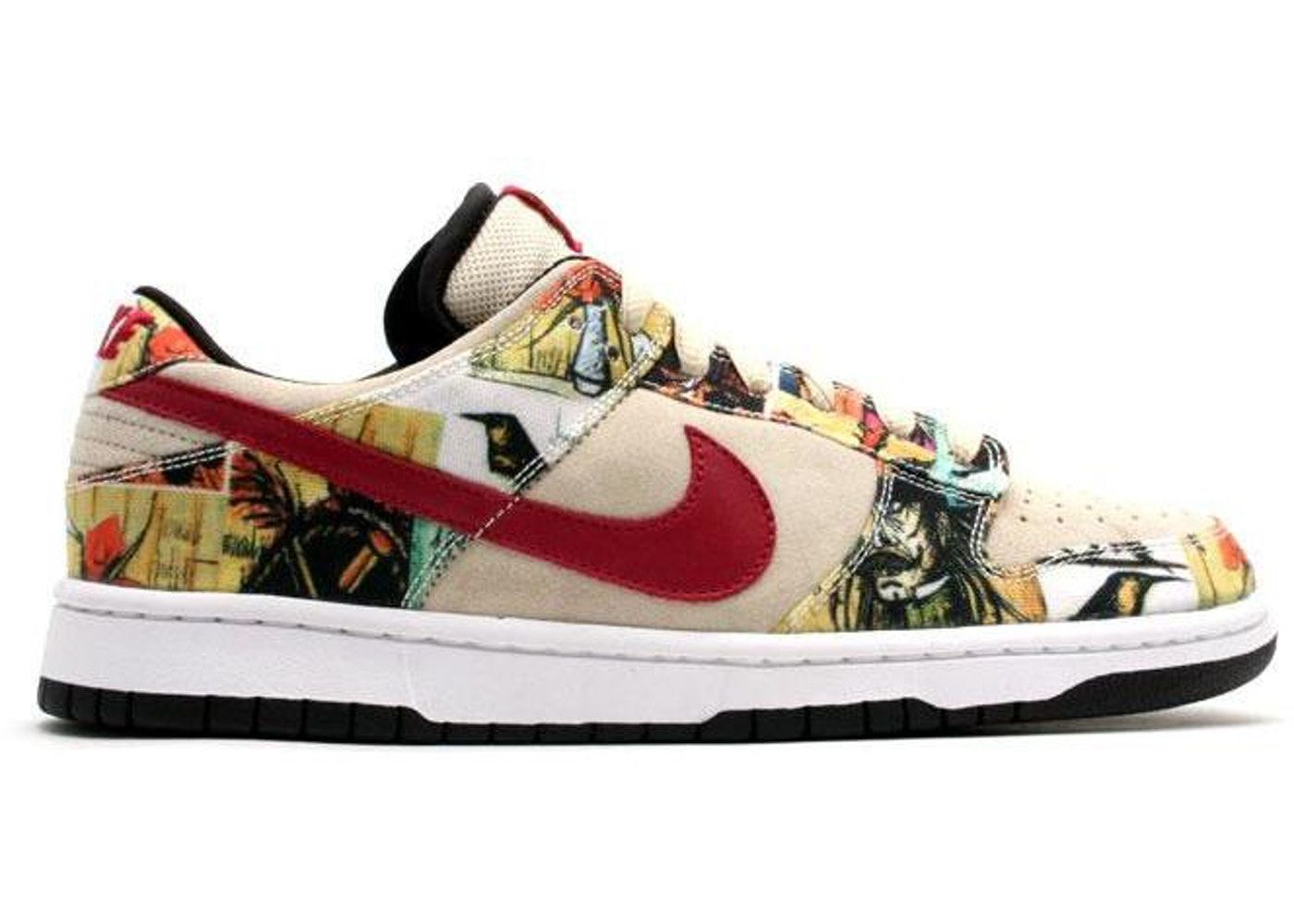 united states new specials brand new Nike Dunk SB Low Paris | shoes in 2019 | Sneakers nike, Nike ...