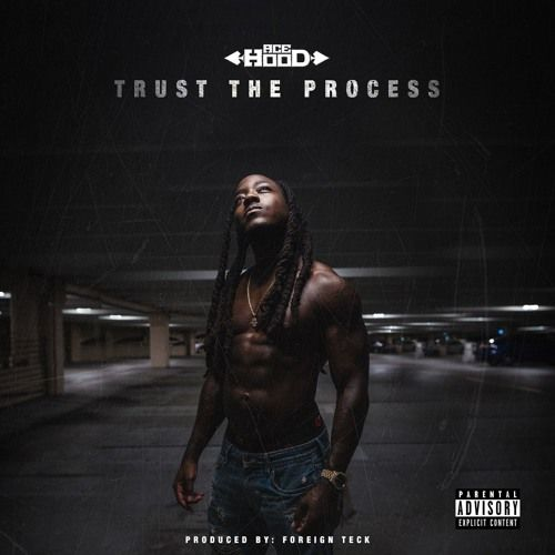 To Whom It May Concern by Ace Hood on SoundCloud #acehood
