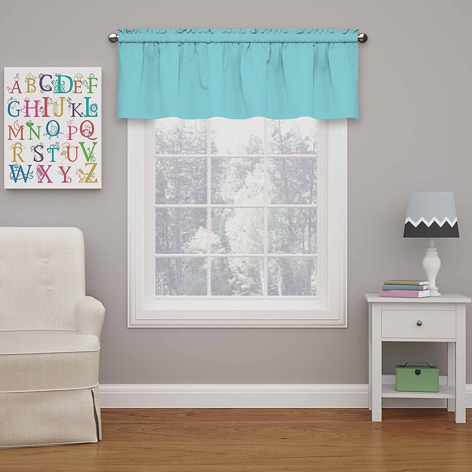archives of best valances home room for kids valance design breathtaking and beautiful ideas inspirati category