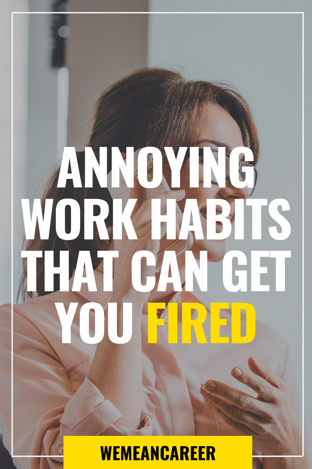 eea6b0f2ad3139a6c5bd8e4ba80c18d5 - How To Ask Your Boss If You Are Getting Fired