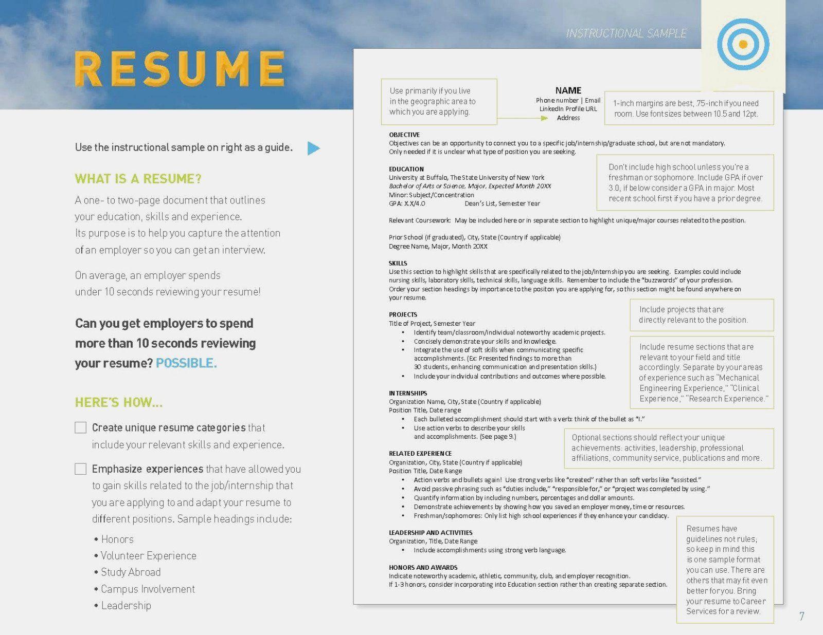Linkedin Link On Resume Five Lessons I Ve Learned From Make Teacher Resume Template Free Teacher Resume Template Resume Template Examples