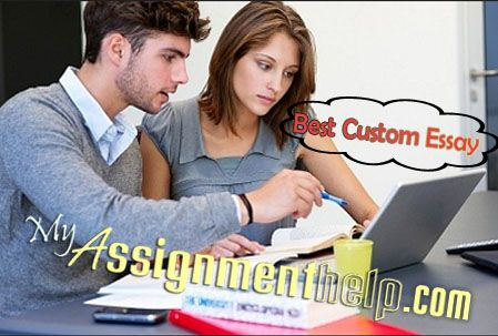 myassignmenthelp com brings to you their custom essay help  myassignmenthelp com brings to you their custom essay help service at a cost effective