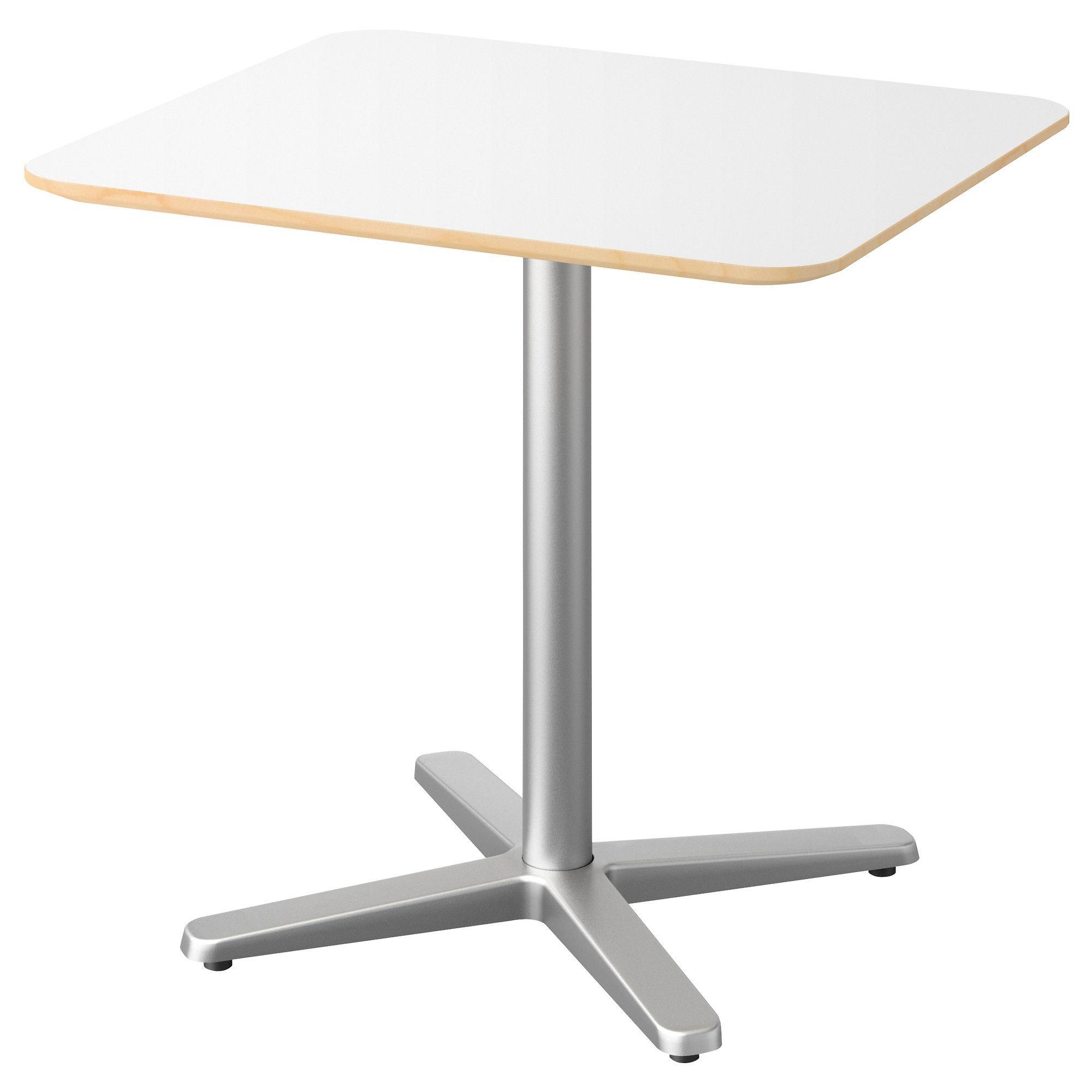Billsta Table 27 1 2x23 5 8 Ikea