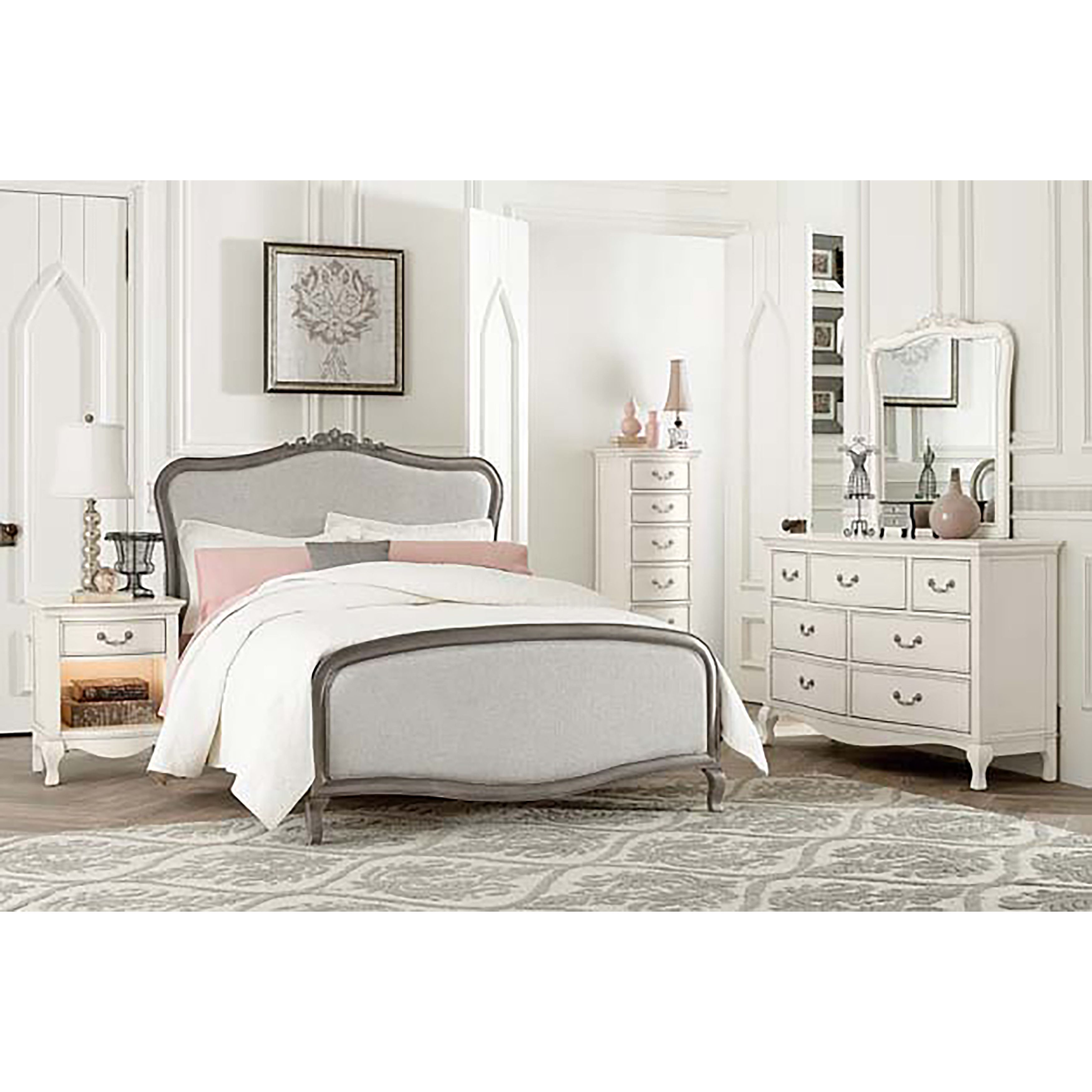 Photo of Kids' & Toddler Beds
