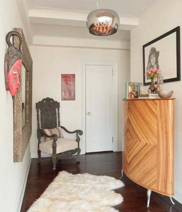 25 Moglichkeiten Eine Kleine Wohnung Zu Machen Scheinen Grosser Inneneinrichtung Apartments Wohnung Wohnungseinrichtung