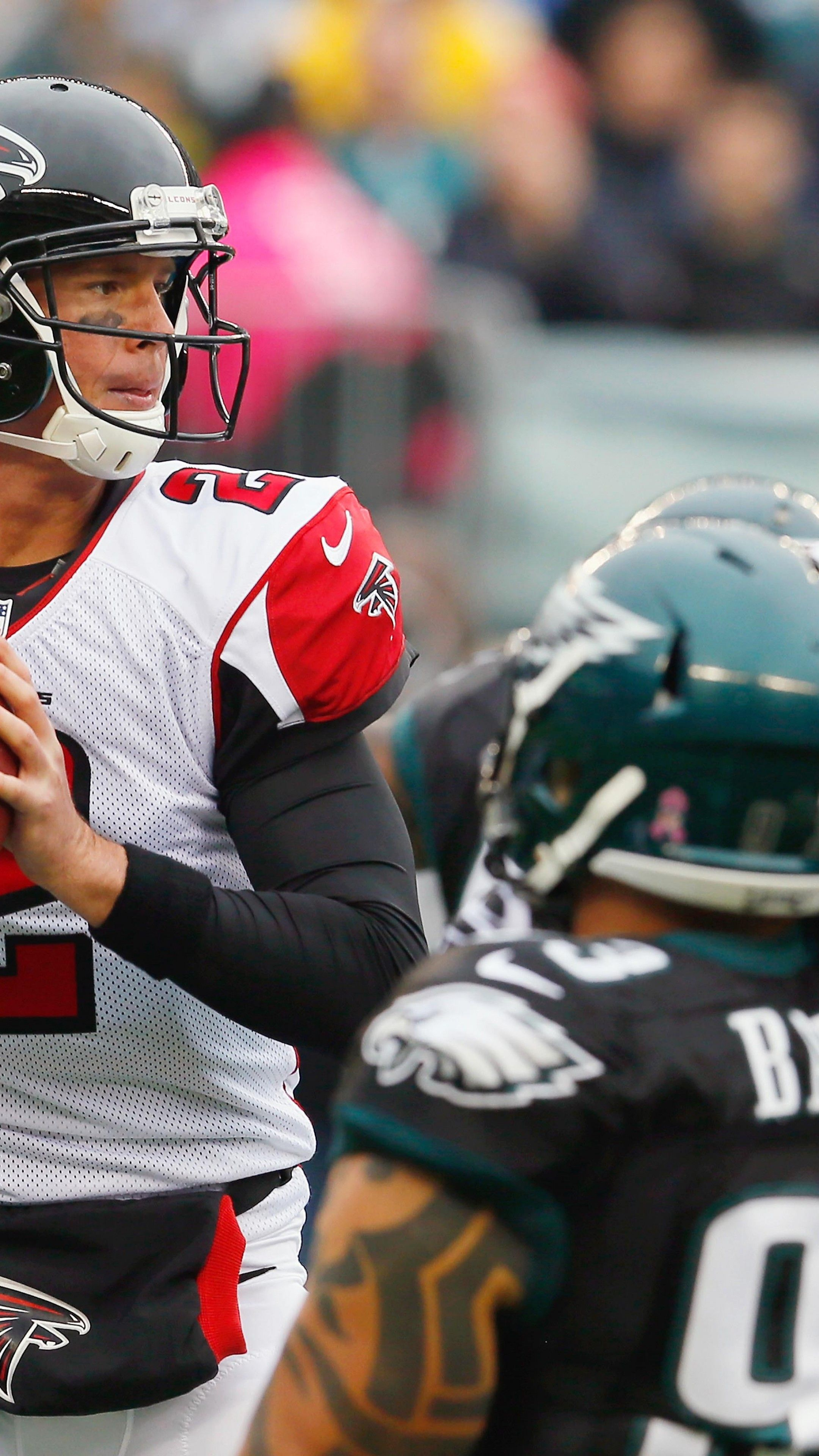 Matt Ryan Https Www Freewallpapers Site Sport Matt Ryan Html American Football Atlanta Falcons Matthew Matt Ryan National Football League American Football