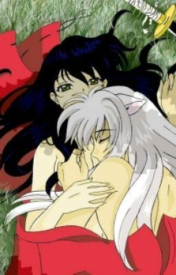 Ayame kouga fanfiction sex runs off