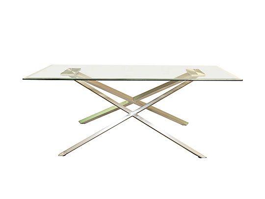 Astwick Harveys Furniture Glass Coffee Tables Harvey