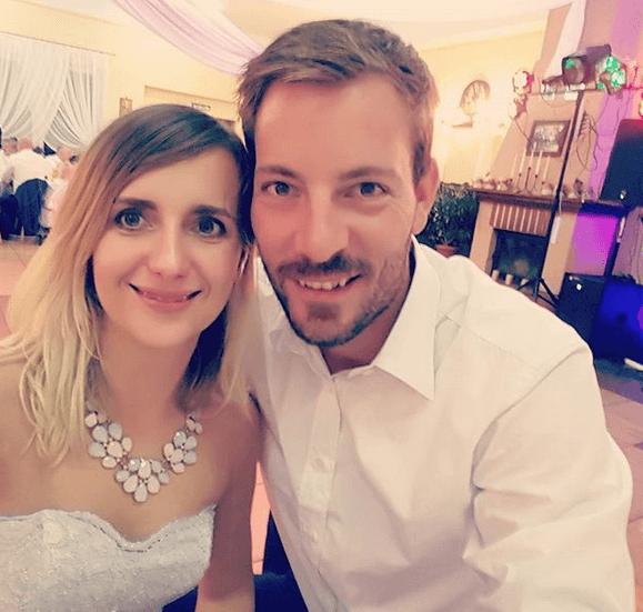 Bauer Sucht Frau Anna Und Gerald Im Hochzeitsfieber Frau Hochzeit Anna