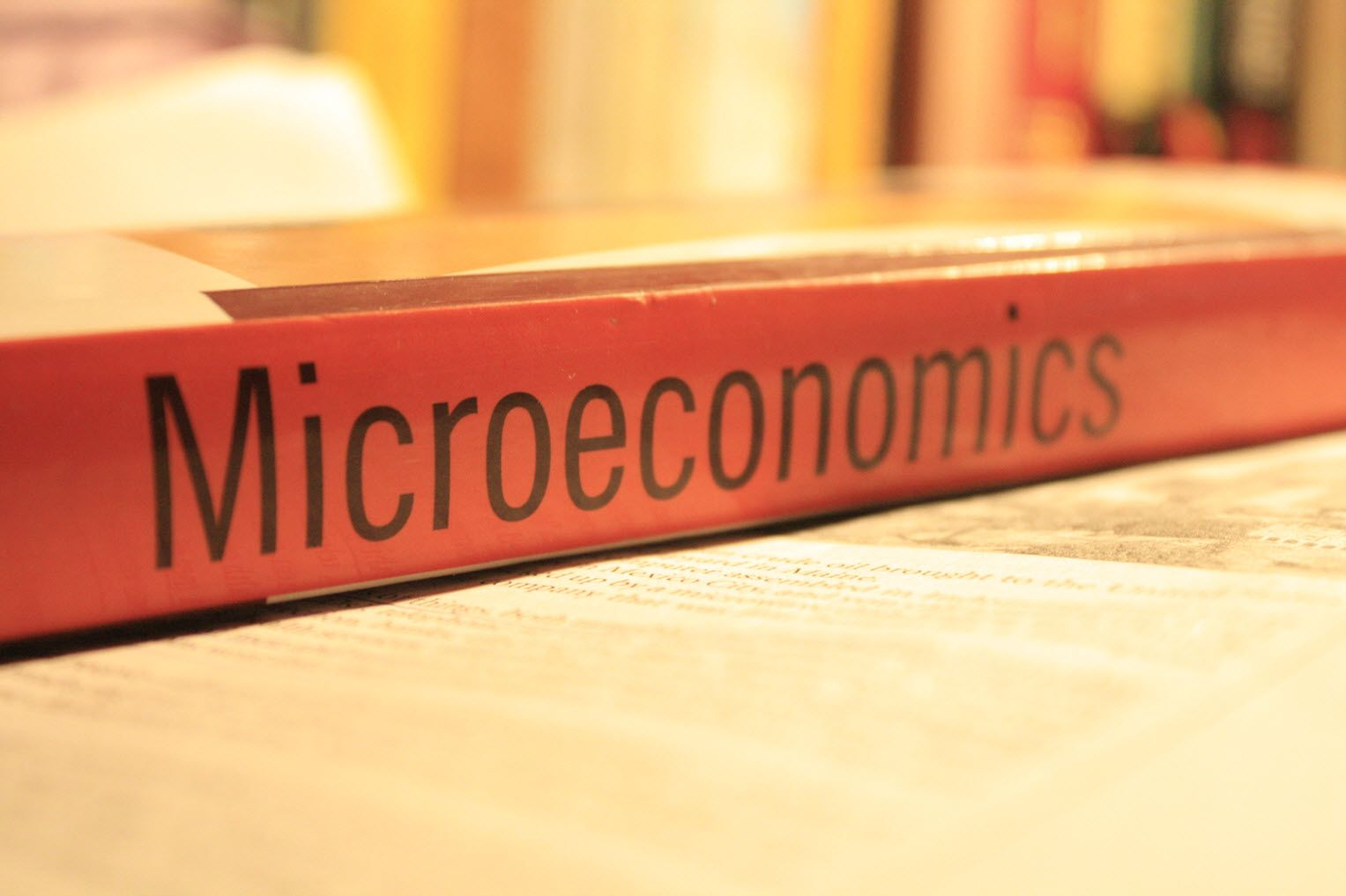 Get Microeconomics Assignment Help in UK, USA, Malaysia, etc, by Economics Experts of Instant Assignment Help. We offer Microeconomics Assignment Writing Help to the students at best price which helps them in scoring topmost grades in their academics. Contact us now to get upto 50% discount on your assignment order.