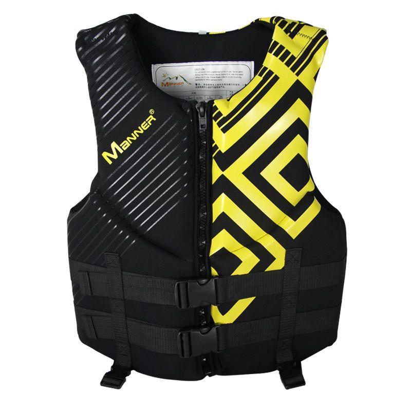 undefined Fishing vest, Life vest, Sport safety