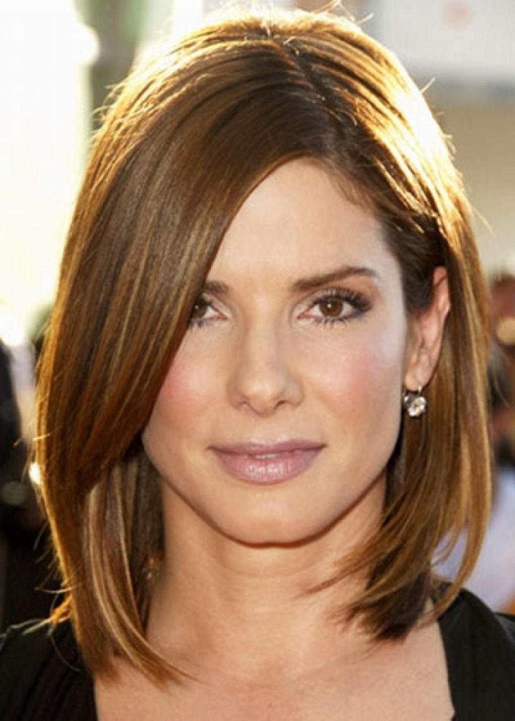 haircuts for women with thin straight hair hairstyles for thinning