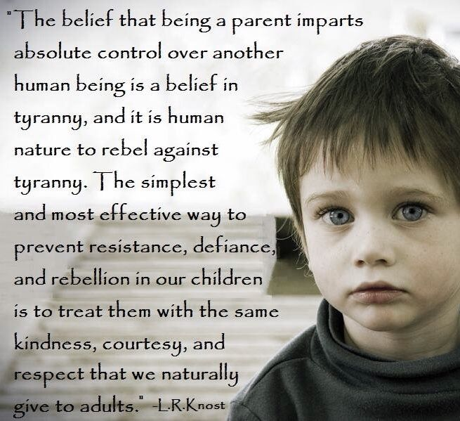 The Golden Rule Of Parenting Treat Your Children How You Want To Be Treated And How You Want Them To Tr Gentle Parenting Conscious Parenting Parenting Quotes