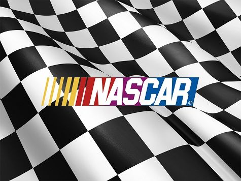 1000  images about nascar on Pinterest | Logos, Racing and ...
