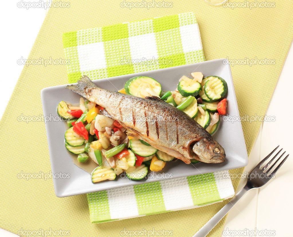 fish dishes - Google 검색