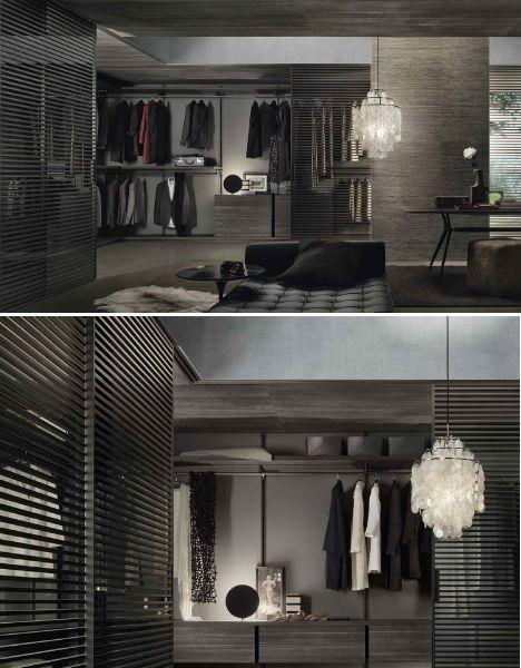 Sliding doors sleek room dividers separate spaces in style designs ideas on dornob