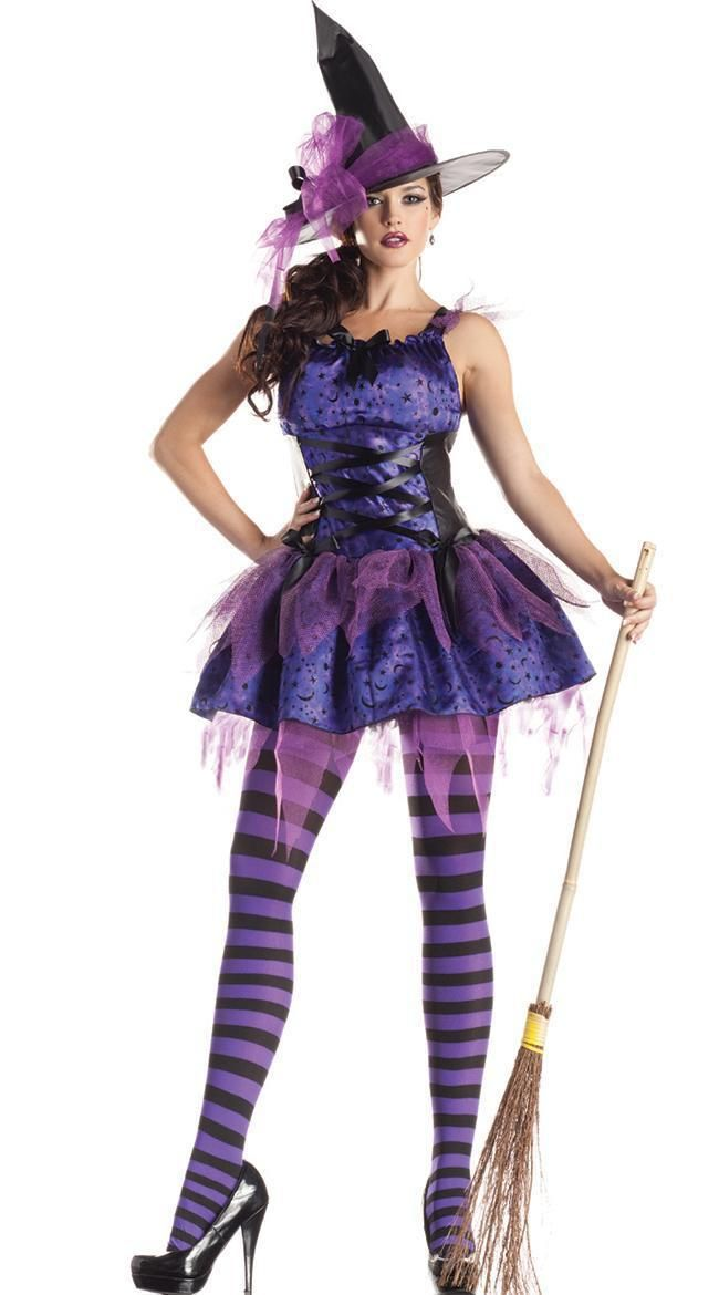 cheap halloween costume robin buy quality halloween costumes mardi gras directly from china halloween police costume suppliers supply typeretail