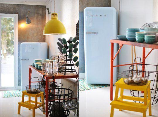 Sgabelli ikea arredamento mobili e accessori per la casa