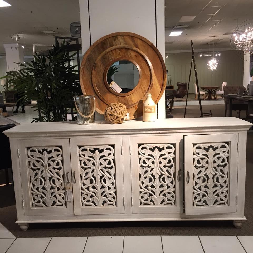 Showhome Showhome furniture, Modern Cabine