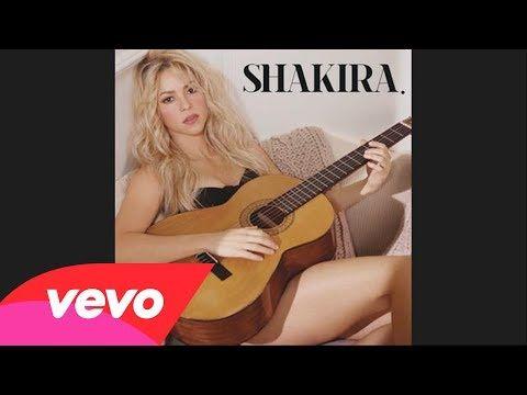 la la la shakira mp3 download 320kbps