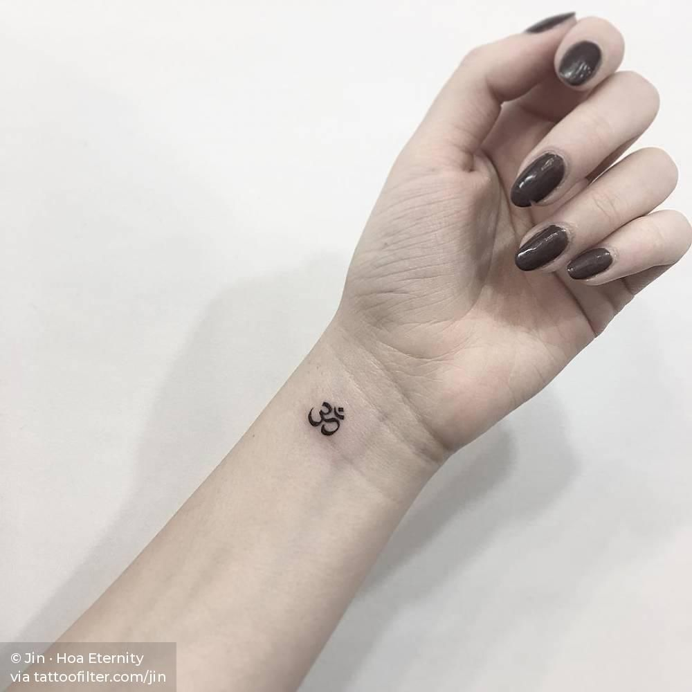 Pin On Anxiety Tattoos