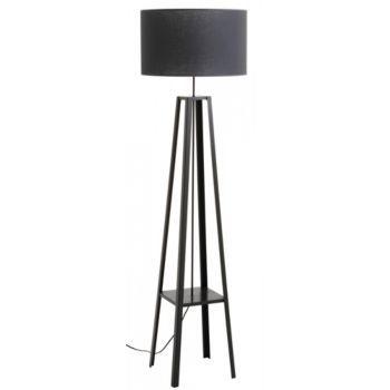 Atelier Lampadaires Luminaires Decoration Fly Lampadaire Luminaire Lampadaire Design