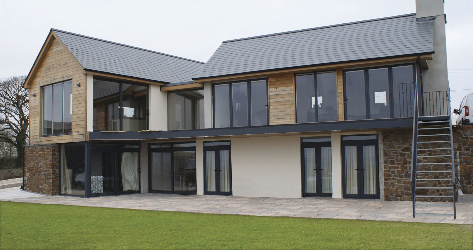 Aluminium windows windows pinterest window dormer roof and things to know about the double glazed windows enfield rubansaba