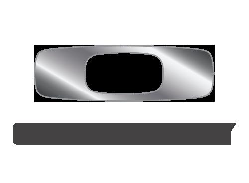 Oakley Men Png Logo Oakley Logo Oakley Oakley Men