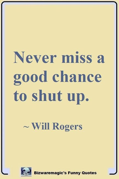 Top  Funny Quotes From Pinterest Funny Quotes Life Lessons And Godly Woman
