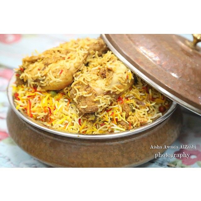Pin On Ramadan Dishes