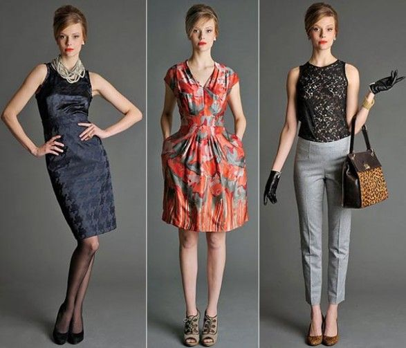 lace up in good texture shoes for cheap Pin by Shawn Green on Clothes! Wonderful Clothes!   Mad men ...