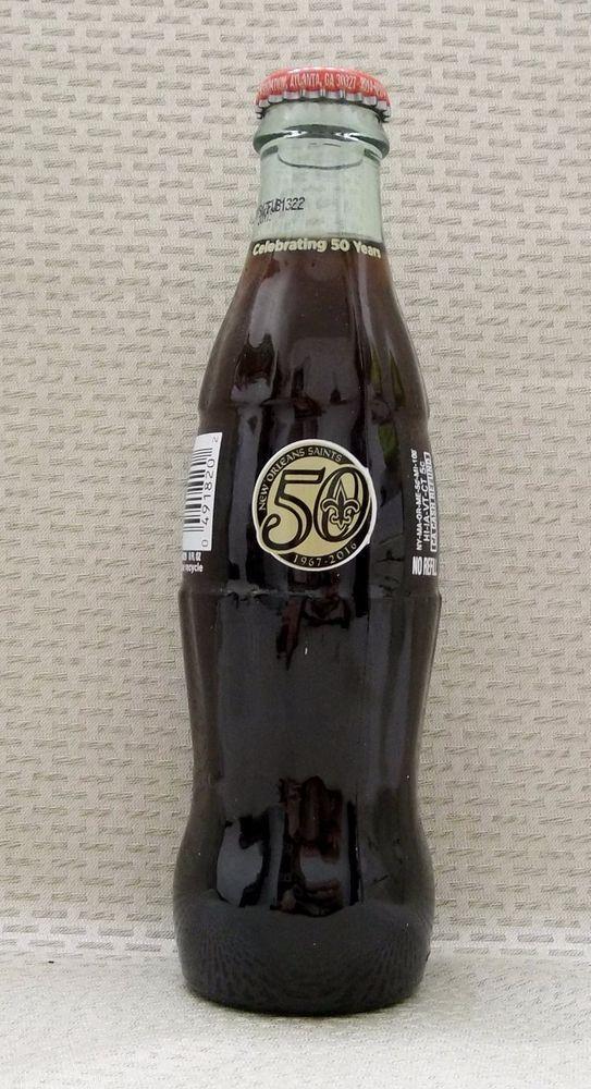 low priced 2a50e 9f1de Pin on Coca Cola Bottles