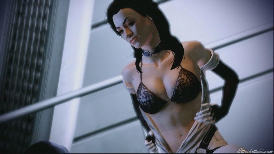 samie-seksualnie-devushki-igri