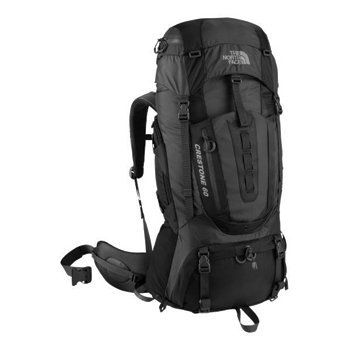 cef39dd53 The North Face Crestone 60 Pack | Backpacks | Backpacks, Backpack ...