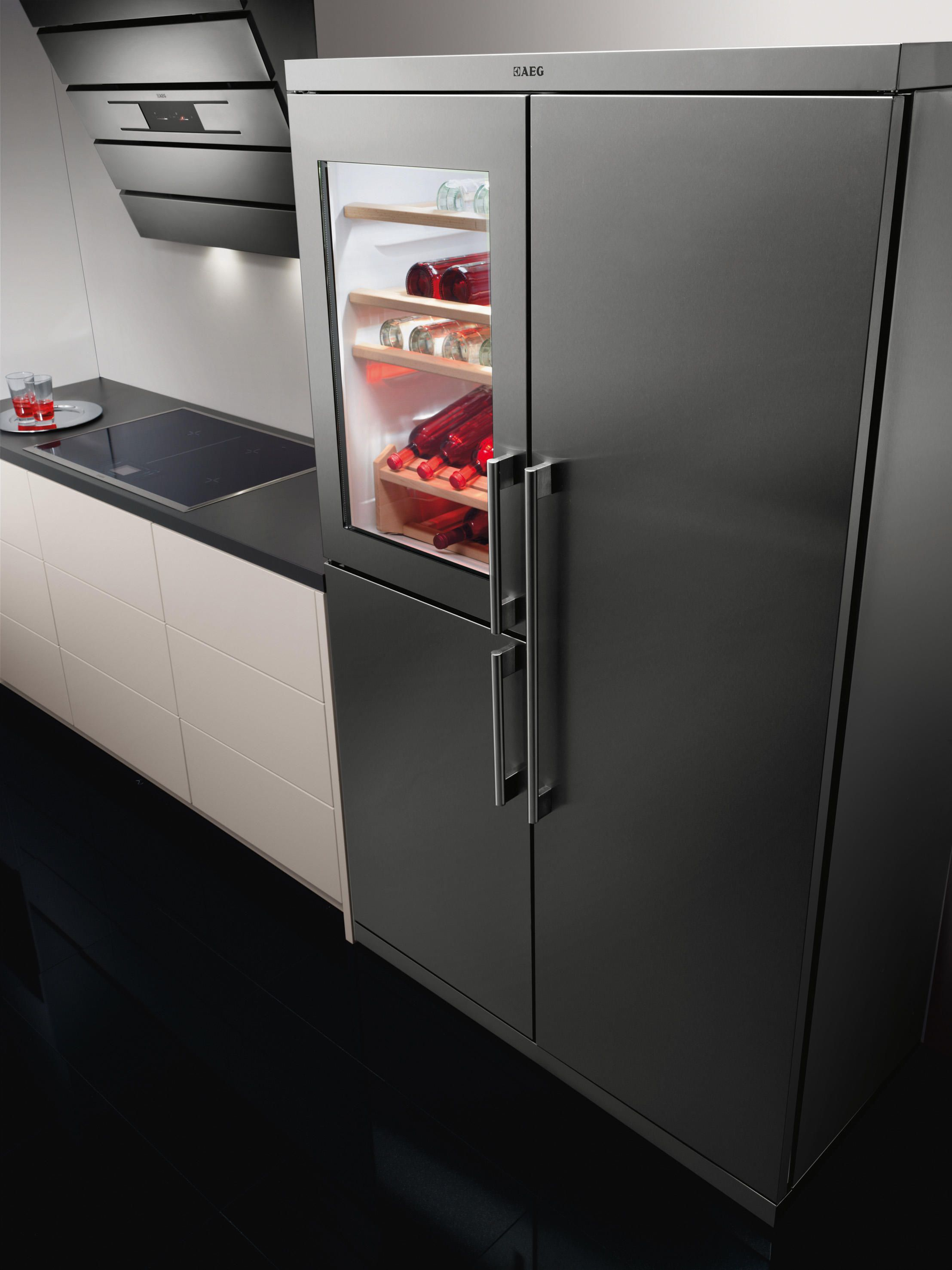 Billige Küchengeräte | Küche | Pinterest