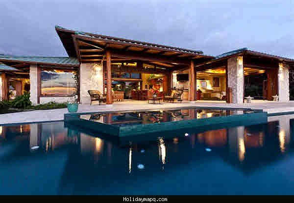 Superior Awesome Luxury Rentals Hawaii