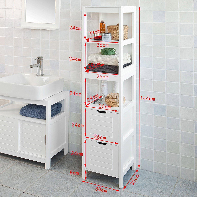 Hochschrank kche wei top cm breit design schrank weisglanz kuche archived on badezimmer - Einzelne kuchenmobel ...