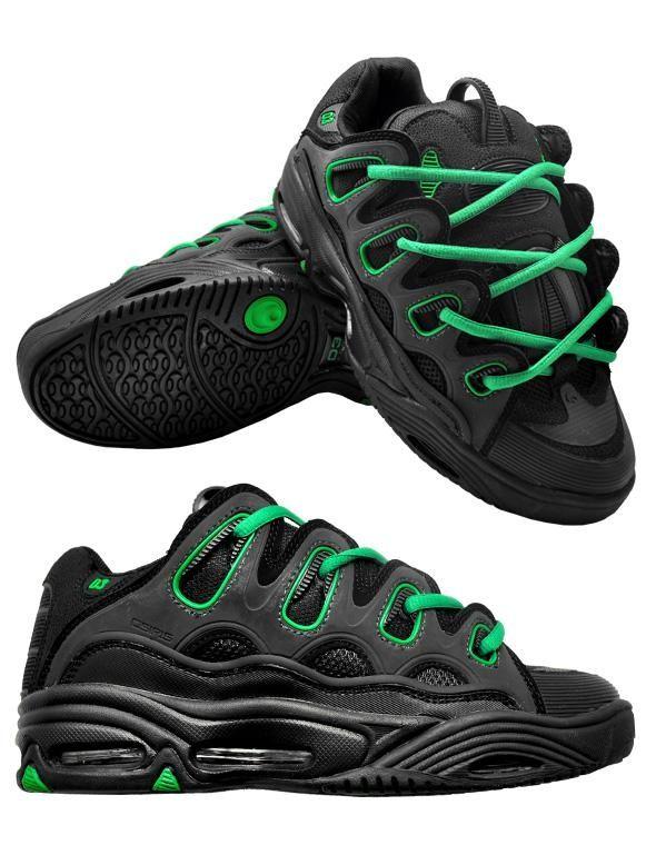 Risultati immagini per d3 shoes  e0af5c8979e