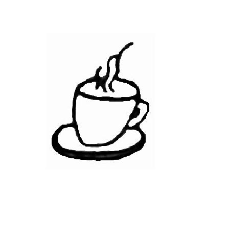 Louis Cup Of Tea Tattoo Draw Tattoo Tea Tattoo Cup Of Tea Tattoo Louis Tomlinson Tattoos