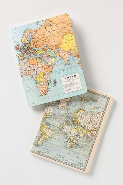 Perfect for travel journals traveling ideas pinterest vintage perfect for travel journals gumiabroncs Choice Image