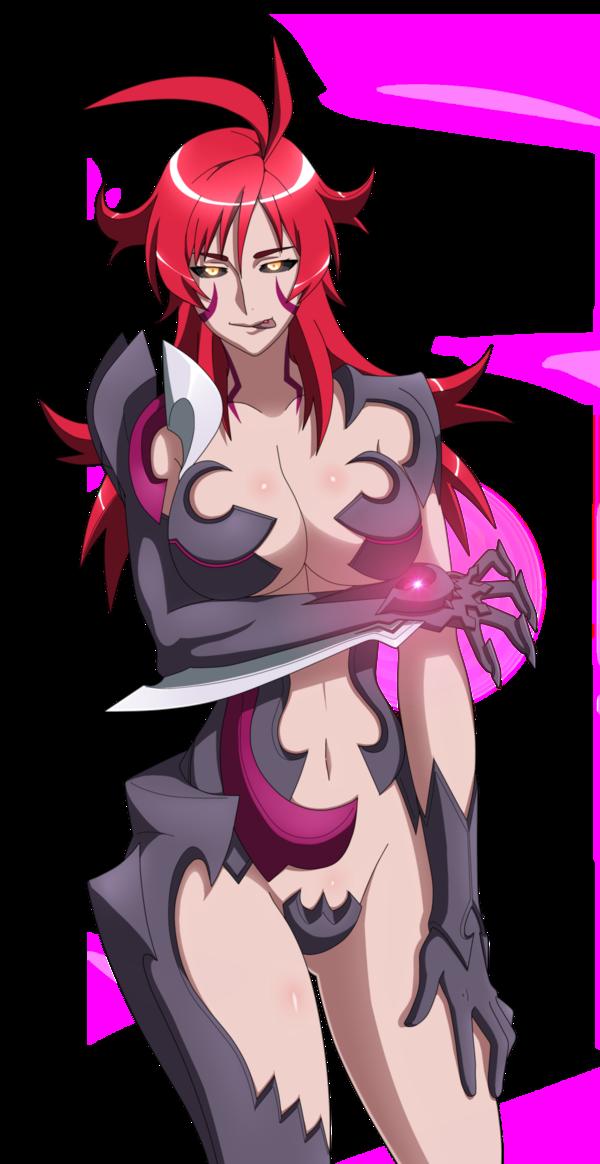 Are mistaken. Witchblade masane hentai seems me