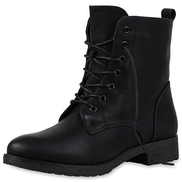Trend Mit Stilettoabsatz Damen Stiefeletten Boots gmYf76vIby