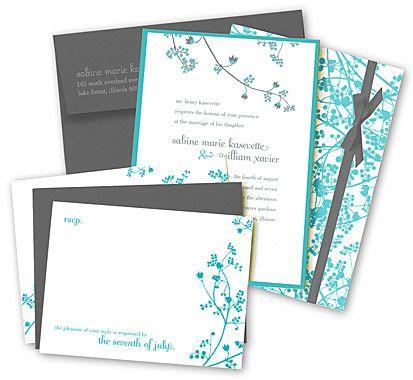 Kenziekate Invitations Wedding Catalog Aberdeen Wedding Catalogs Invitations Wedding Invitations