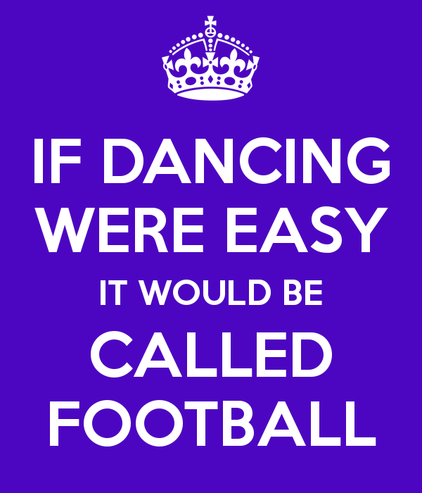 Great Dance Quotes and Sayings | Dance in 2019 | Dance humor
