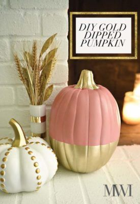 Inspiring Fall Decor Ideas-15-1 Kindesign