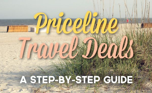 how to get a refund priceline