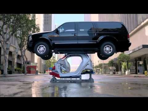 Smart Car Safety >> Smart Car Strength New Used Car Reviews 2018