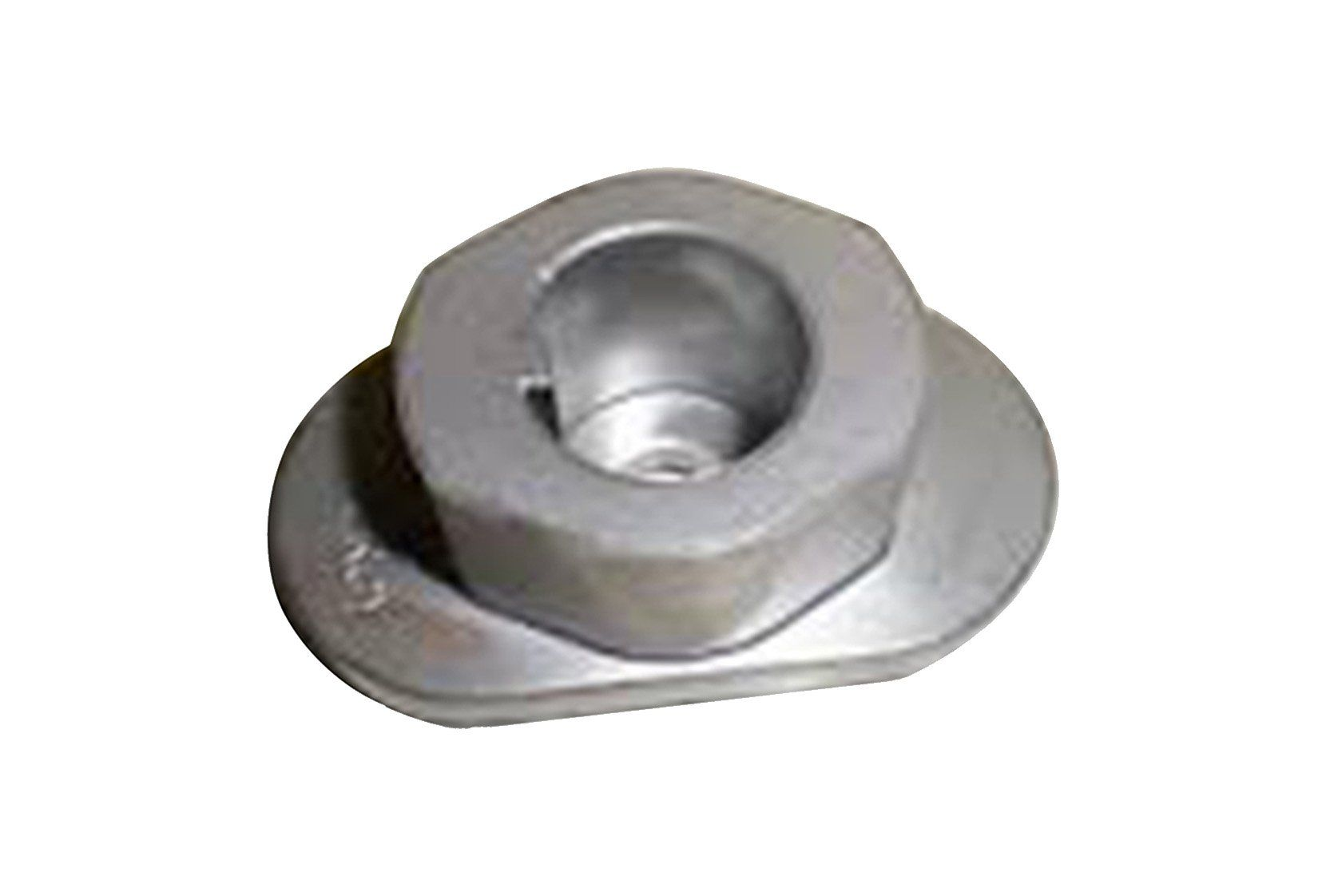 Husqvarna 532418373 Blade Adapter Replacement For Walkbehind Lawn Mowers For More Information Visit Image Li Lawn Mower Blades Landscaping Tools Husqvarna