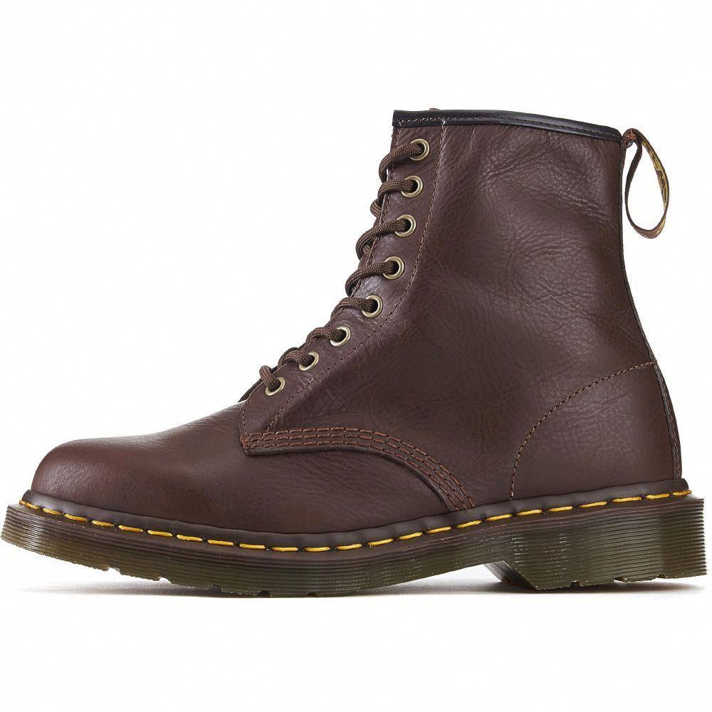 Boots, Tan boots, Doc martens boots